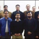 Clinision organizes workshops on Research Methods and SPSS at QIMS / CMH, Quetta